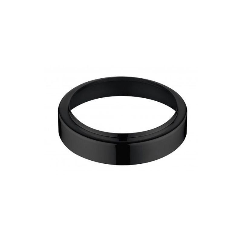 Rear Pinion Oil Seal - Medium For Tata 1312