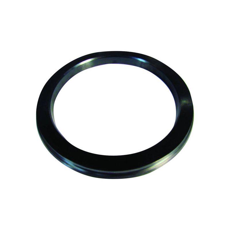 Rear Pinion Oil Seal - Small For Tata 1312