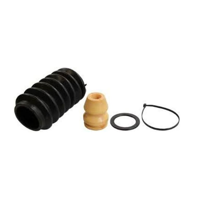 Rear Stud Strut Repair Kit For Ford Fusion