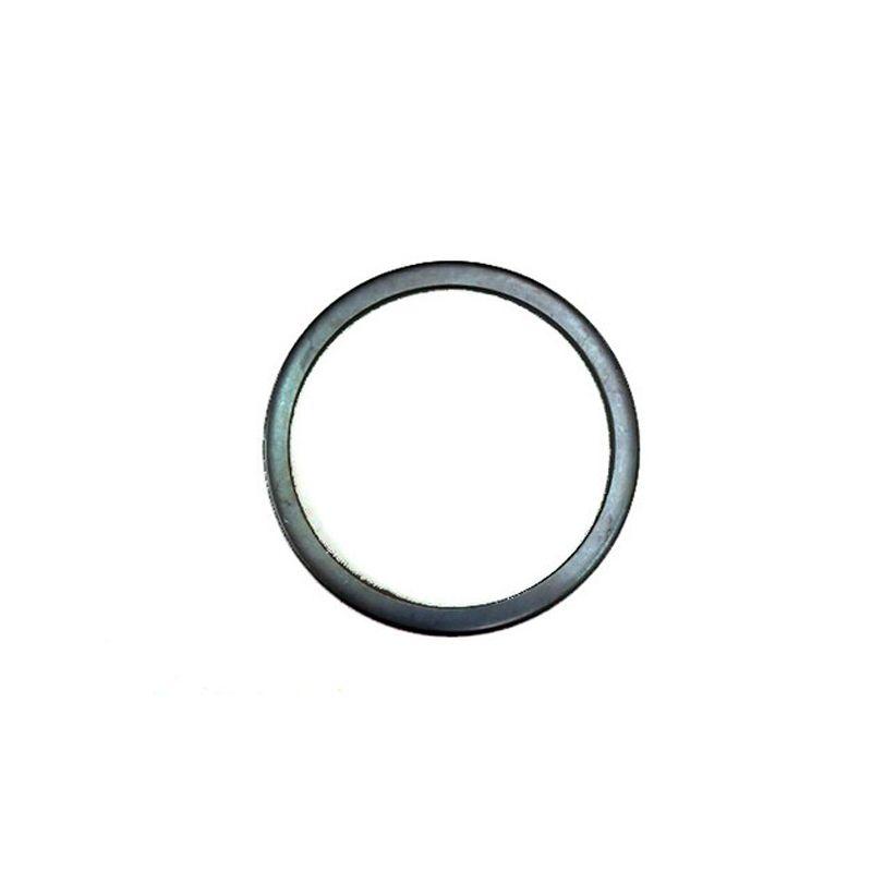 Rear Wheel Inner Oil Seal For Ashok Leyland Stag / Ecomet (130 X 100 X 12)