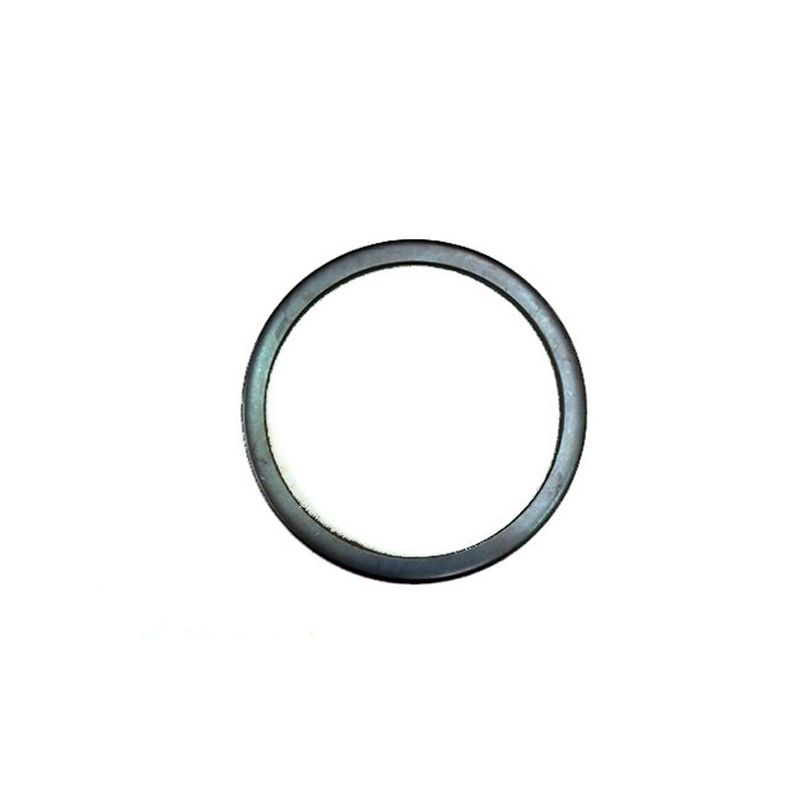 Rear Wheel Inner Oil Seal For Eicher Canter (10.60) 112 X 70 X 10
