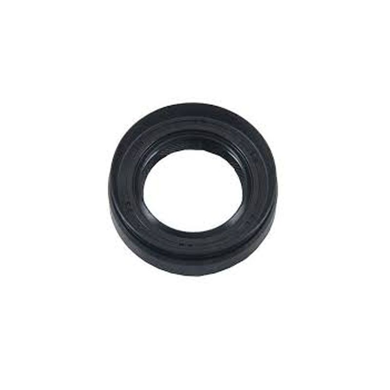 Rear Wheel Oil Seal Outer For Tata 712 (125 X 100 X 12)