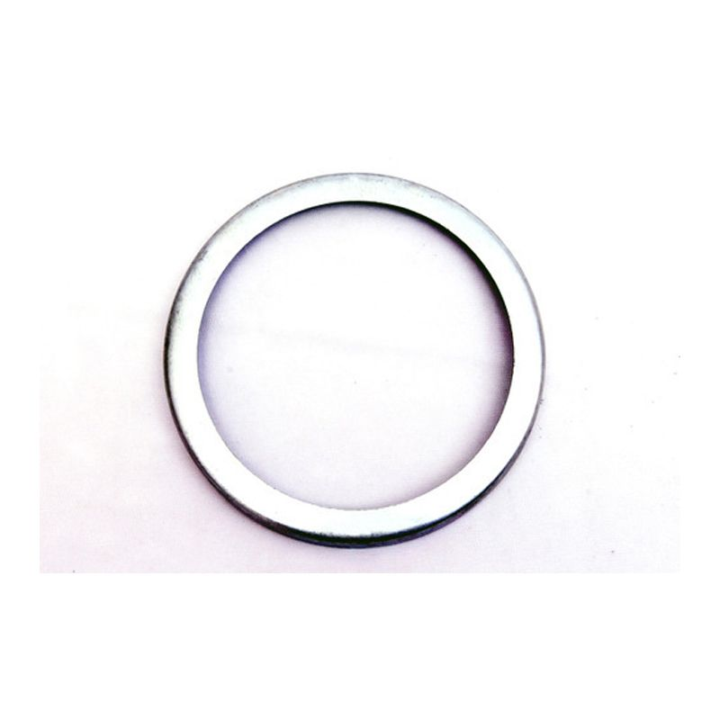 Rear Wheel Outer Oil Seal For Eicher Canter (10.90 / 10.90 G) -17 Feet 110 X 85 X 12)