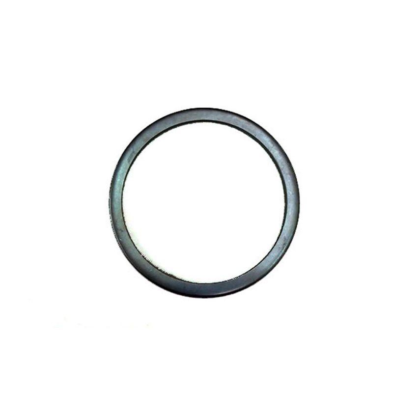 Rear Wheel Outer Oil Seal M/O For Tata 1613 Tc (150 X 125 X 12)