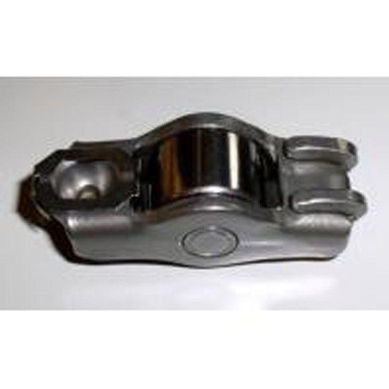 Roller Finger Follower For Ford Fiesta 1.4 Tdci Diesel - 4220018100