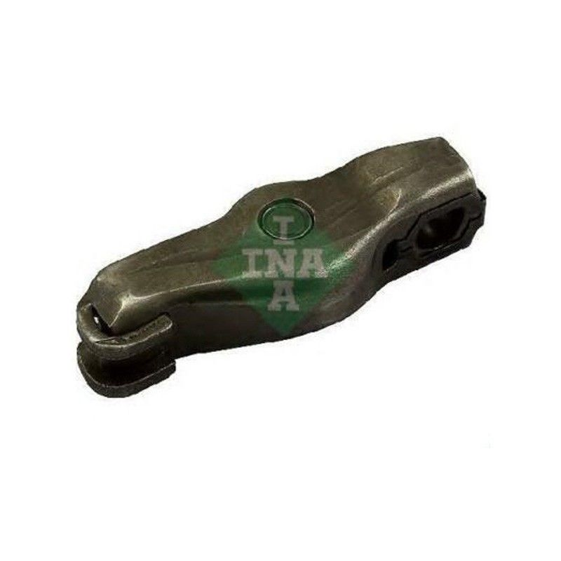 Roller Finger Follower For Hyundai Elantra 1.4L Crdi Diesel - 4220229100