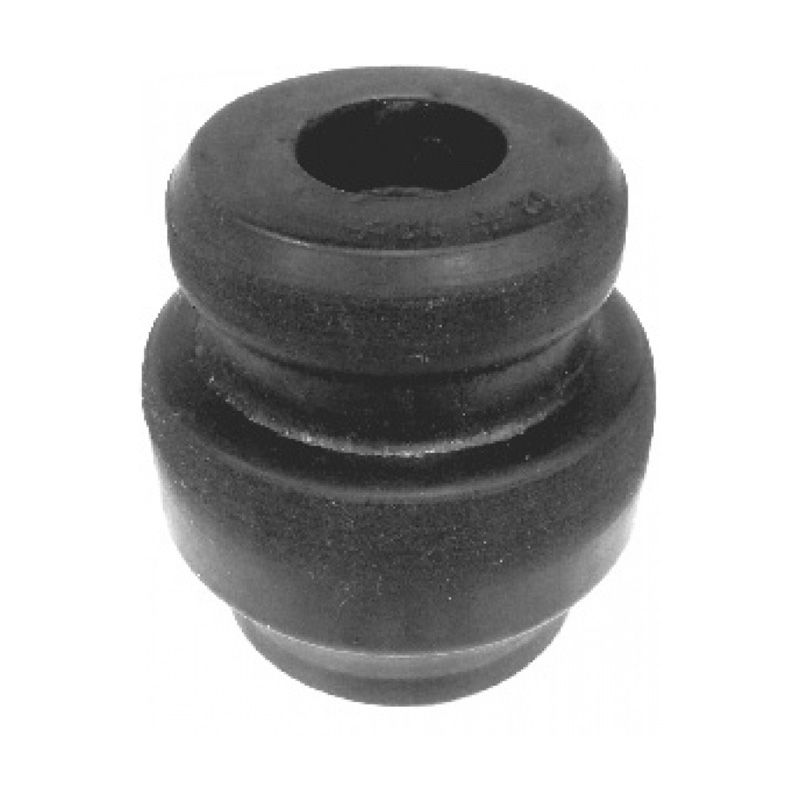 Rubber Damper (Front Strut Assembly) For Mahindra Maxximo (Set Of 2Pcs)