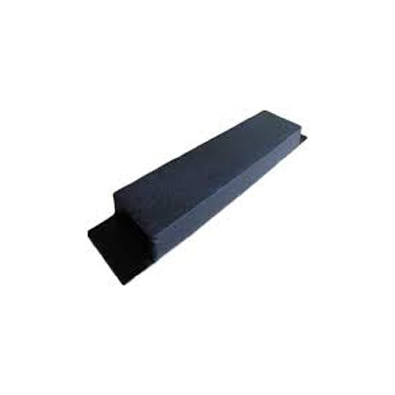 Rubber Pad For Tipper For Tata 1613 (Set Of 2Pcs)
