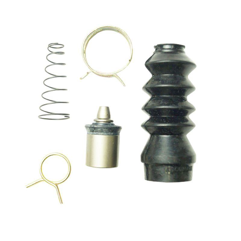 Slave Cylinder Kit For Mahindra Maxx Maxi Truck