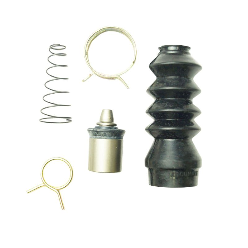 Slave Cylinder Kit For Mahindra Xylo