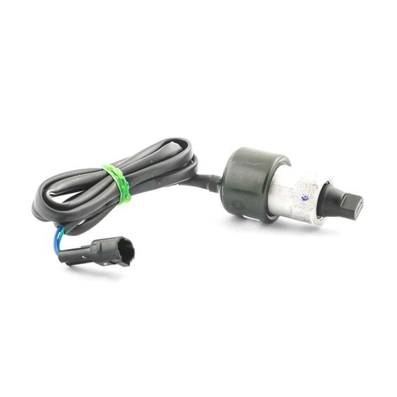 Speed Sensor 2Wd For Mahindra Bolero 2.5L Diesel 2005 - 2011 Model