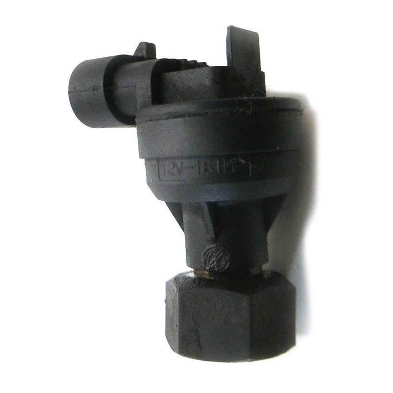 Speed Sensor For Tata Indica Vista 1.3L Diesel 2008 - 2014 Model Bs Iii & Iv