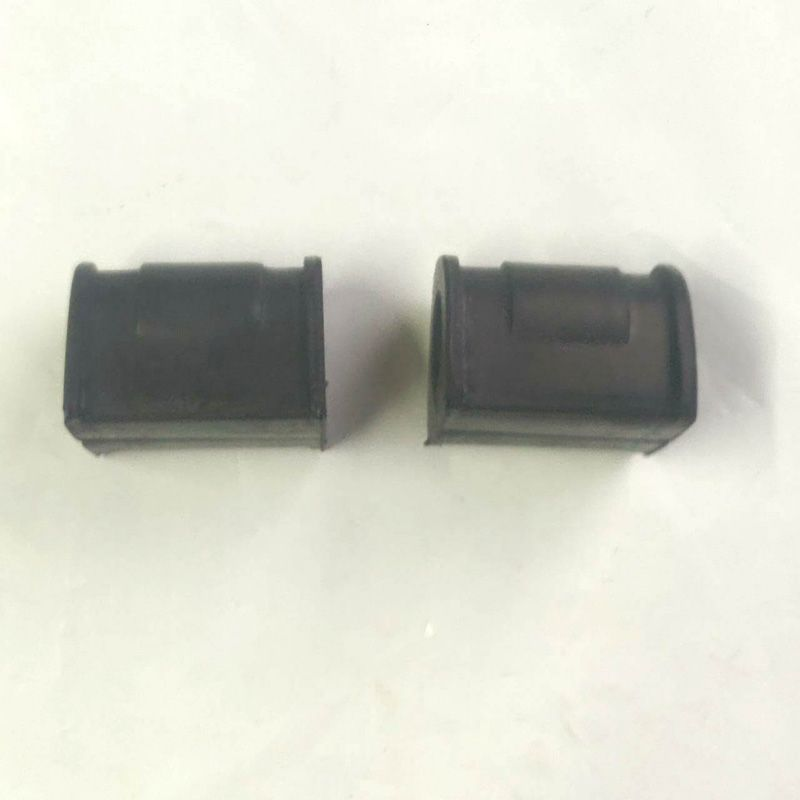 Stabilizer Bar Bush For Hyundai Santro Xing (Set Of 2Pcs)
