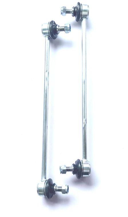 Stabilizer Link Assembly Honda Amaze (Set Of 2Pcs)