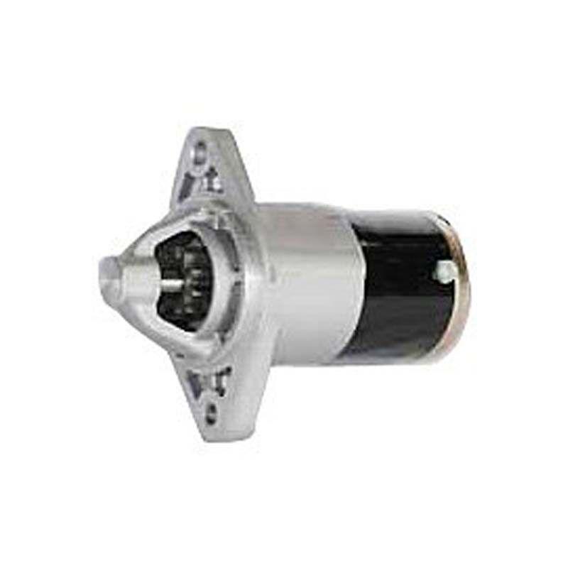 Starter Assembly For Mahindra Xuv 500 Bosch