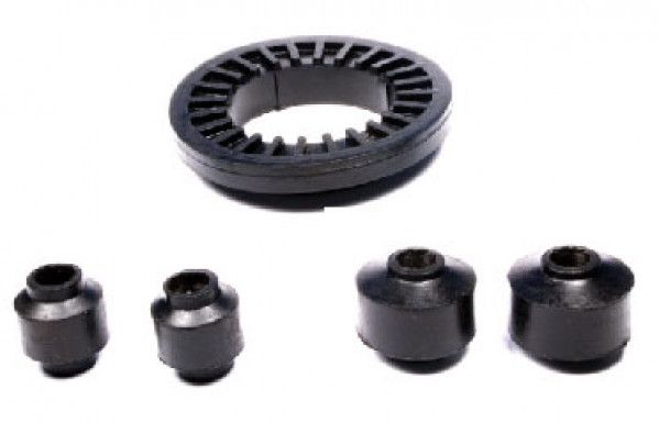 STUD STRUT REPAIRING KIT FOR TATA INDIGO REAR RIGHT (SET)