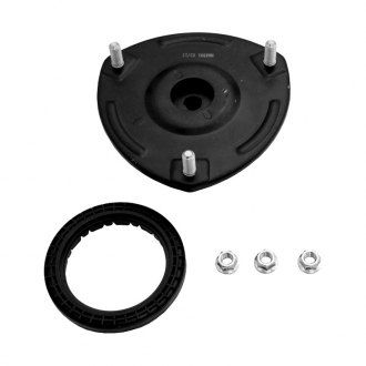 FRONT SHOCK ABSORBER STUD MOUNT FOR HYUNDAI TERRACAN(FRONT)