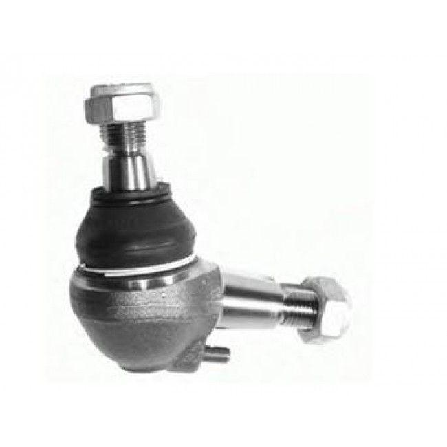 Suspension ball joint upper mahindra scorpio new model set of 2pcs