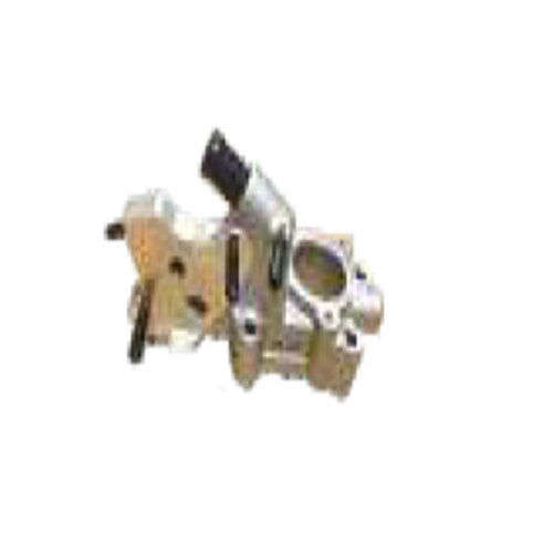 Thermostat Elbow Housing For Chevrolet Beat Complete