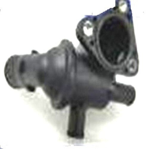 Thermostat Elbow Housing For Hyundai I10 Complete