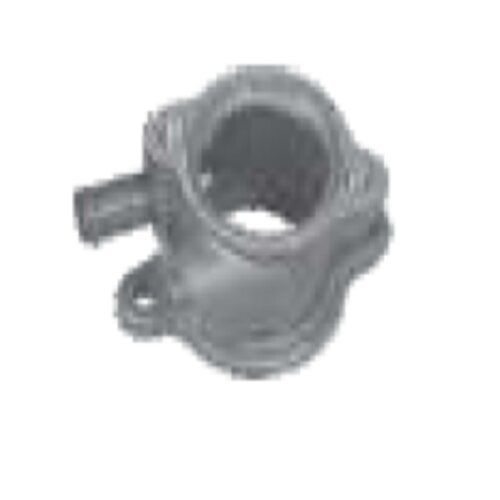 Thermostat Elbow Housing For Maruti Esteem Type 2 12Mm Pipe