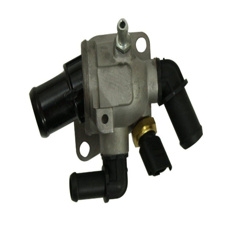 Thermostat Elbow Housing For Maruti Swift New Model