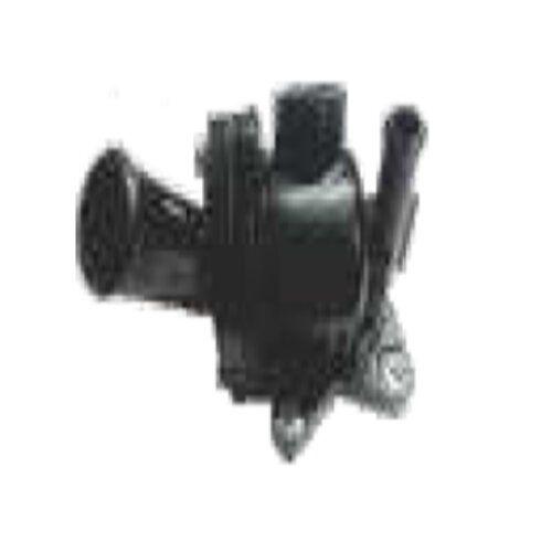 Thermostat Elbow Housing For Toyota Etios