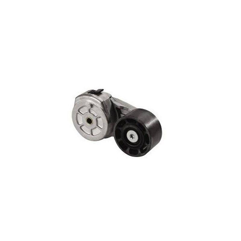 Timing Bearing Auto Tensioner Abds T39053 Mitsubishi Outlander Cw4A 2.0L 4 Cylinder Petrol Oem Part No.1345A079