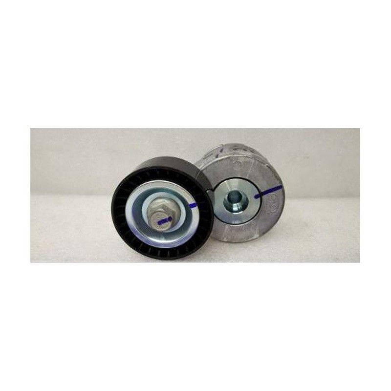 Timing Bearing Tensioner Sbds Tata Ace Dicor I96015A2000