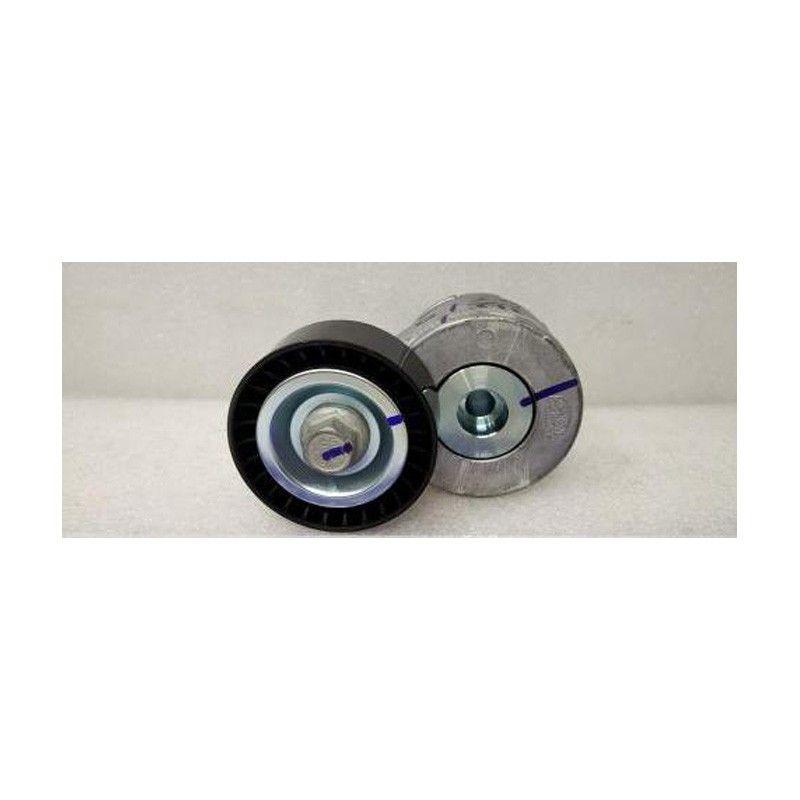 Timing Bearing Tensioner Sbds Tata Indigo I96190B5000-A