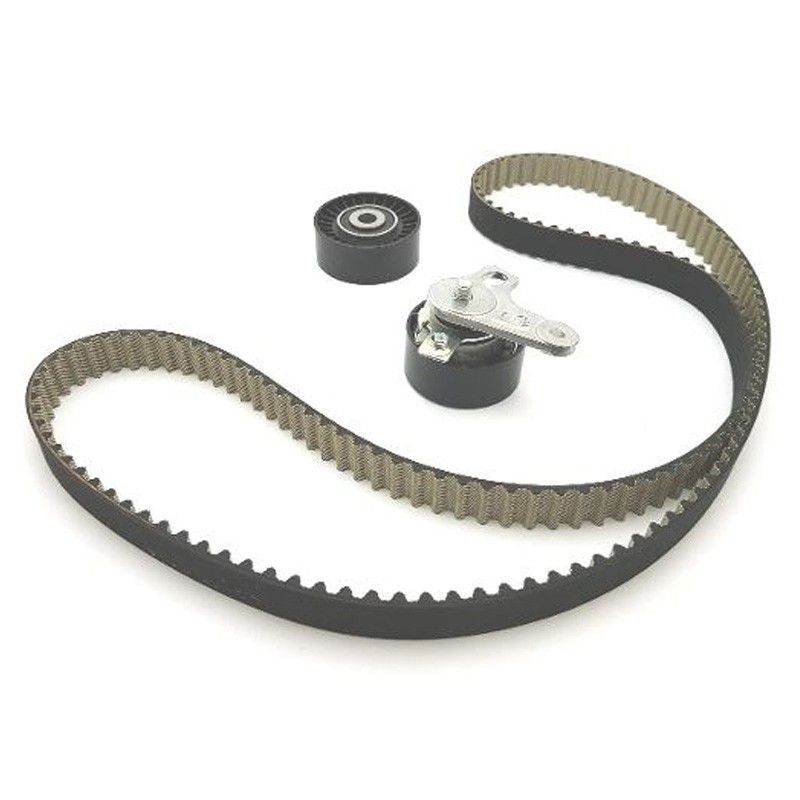 Timing Belt Kits For Chevrolet Optra 2.0 TDCI - 5300572100