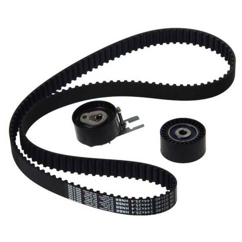 Timing Belt Kits For Ford Fusion 1.4L TDCI - 5300239100