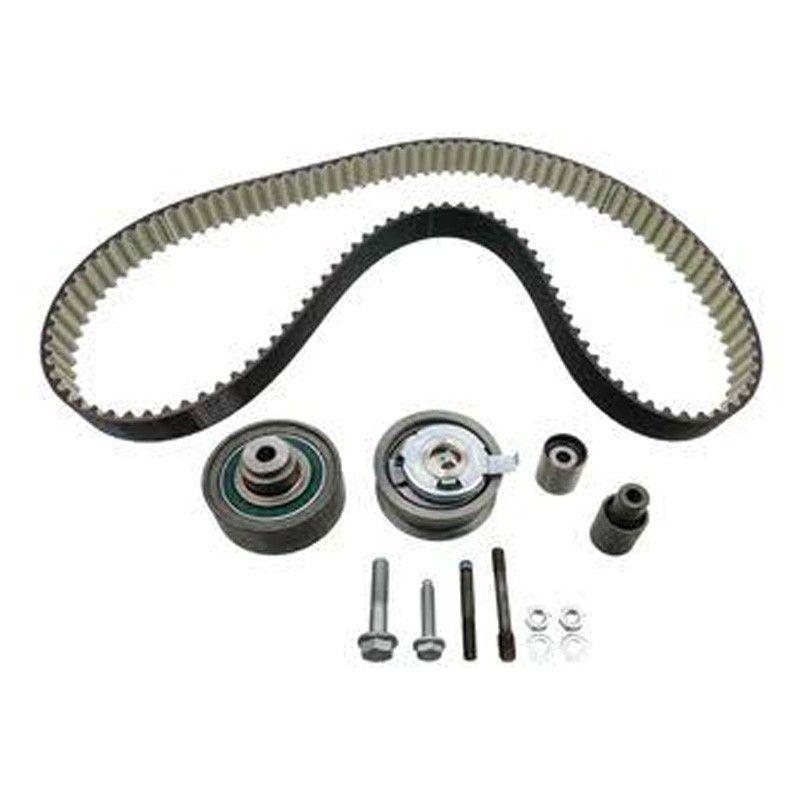 Timing Belt Kits For Skoda Laura 1.9 TDI - 5300201100