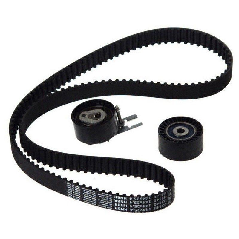Timing Belt Kits For Volkswagen Polo 1.2 TDI - 5300550100