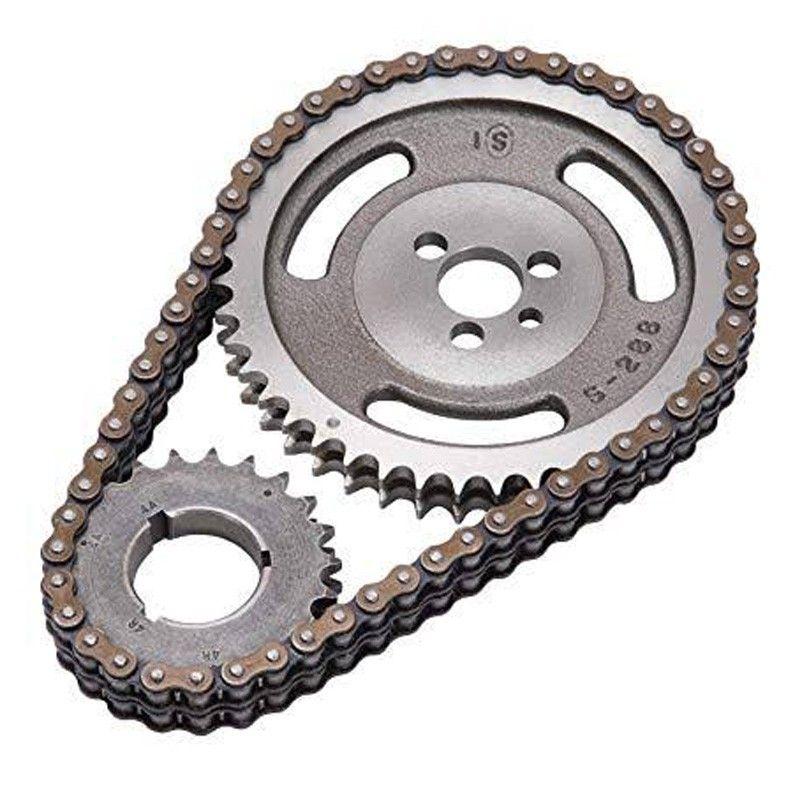 Timing Chain Drive Kits For Hyundai Elantra 1.6L CRDI Diesel - 5590125100