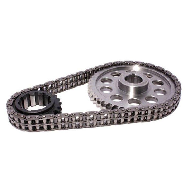 Timing Chain For Hyundai I20 1.1L Crdi Diesel - 5530231100