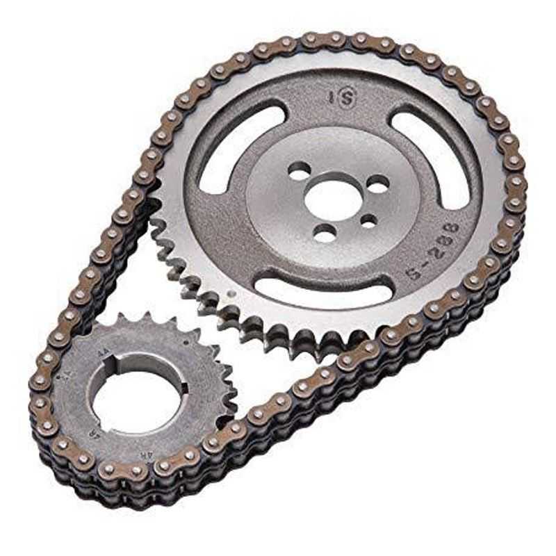 Timing Chain For Hyundai Xcent 1.6L Crdi Diesel - 5530232100