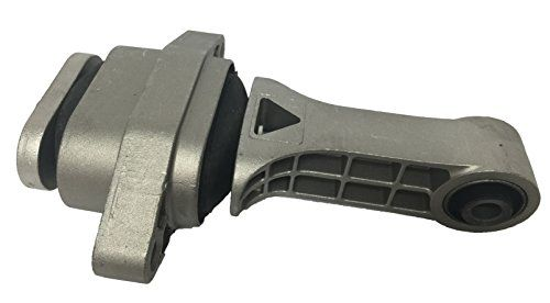 TORQUE MOUNTING FOR CHEVROLET AVEO (AUTOMATIC)(MODEL 2002-2011)