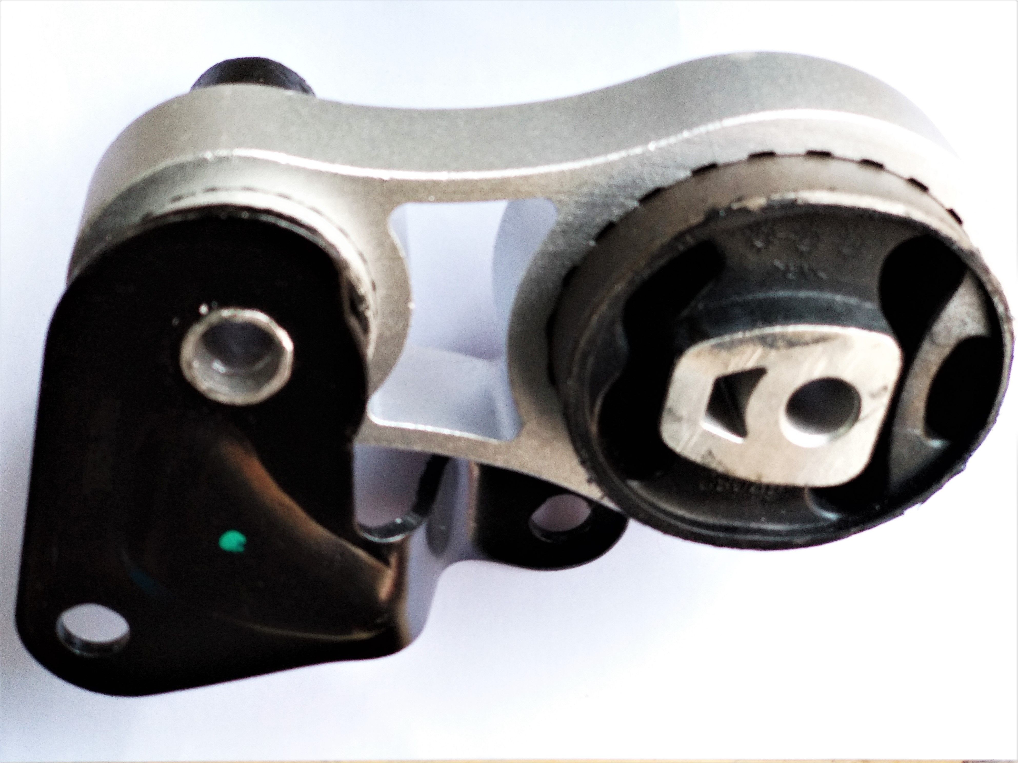TORQUE MOUNTING FOR FORD FIESTA (MODEL 2005-2010)