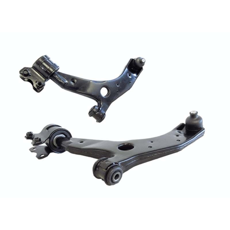 Track Control Arm Honda City Type 3(2004-2005 Model) (Set Of 2Pcs)
