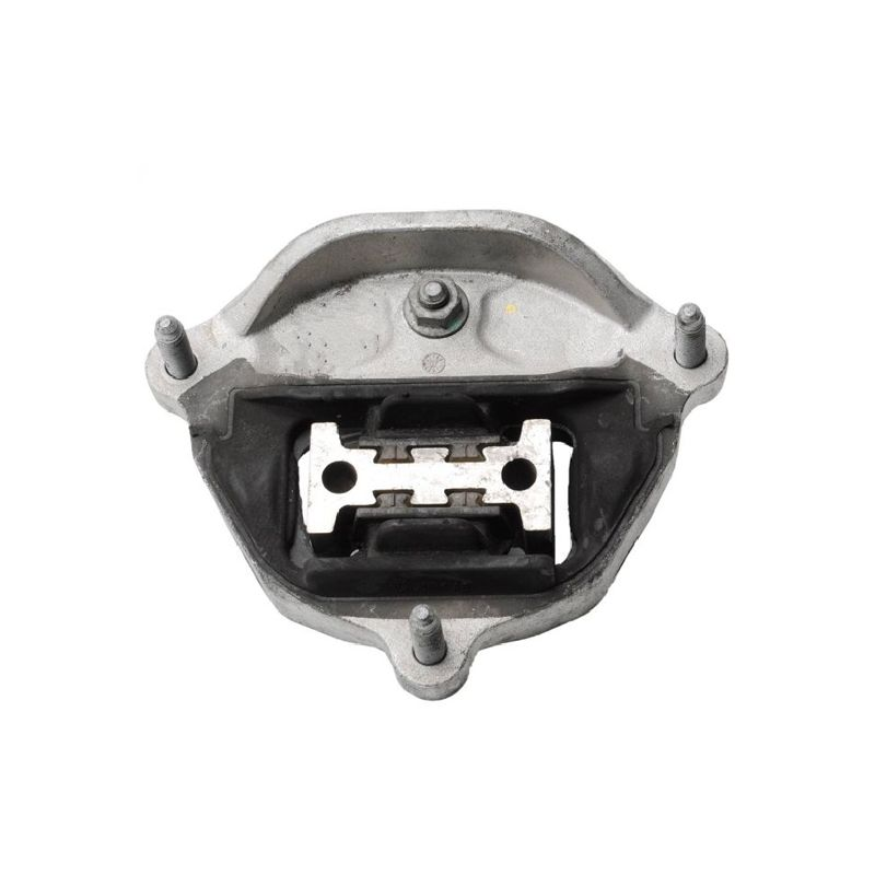Transmission Mounting For Audi Q5 2008 Model Onwards Rear Right