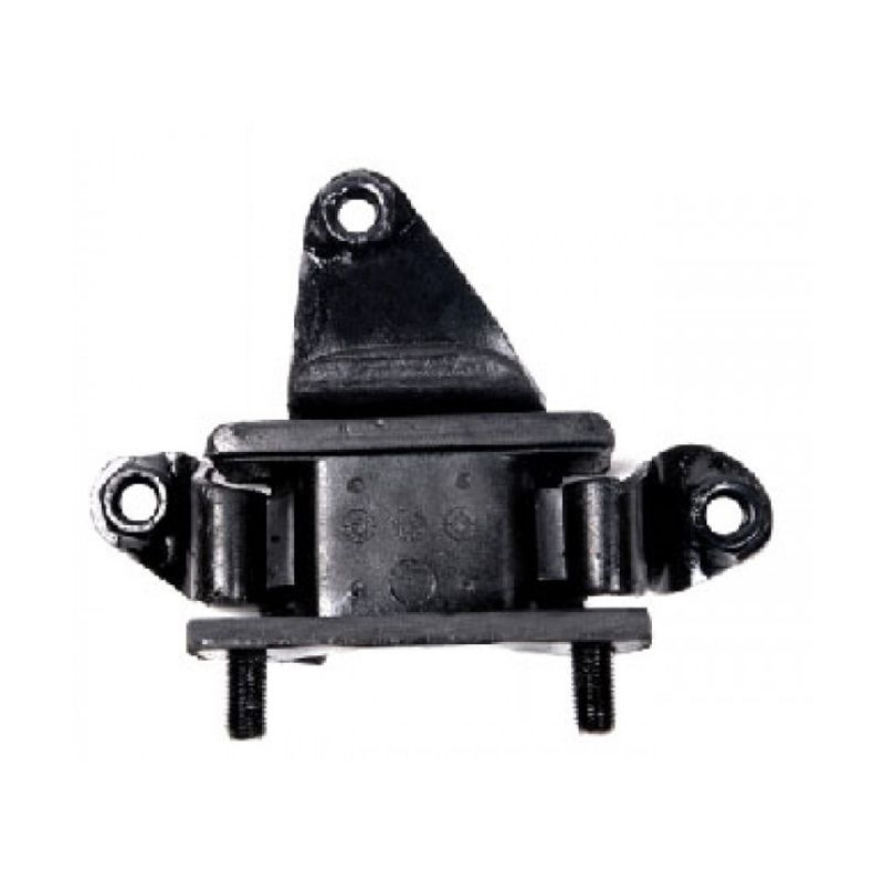 Transmission Mounting For Chevrolet Captiva With Green Strip Manual Transmission