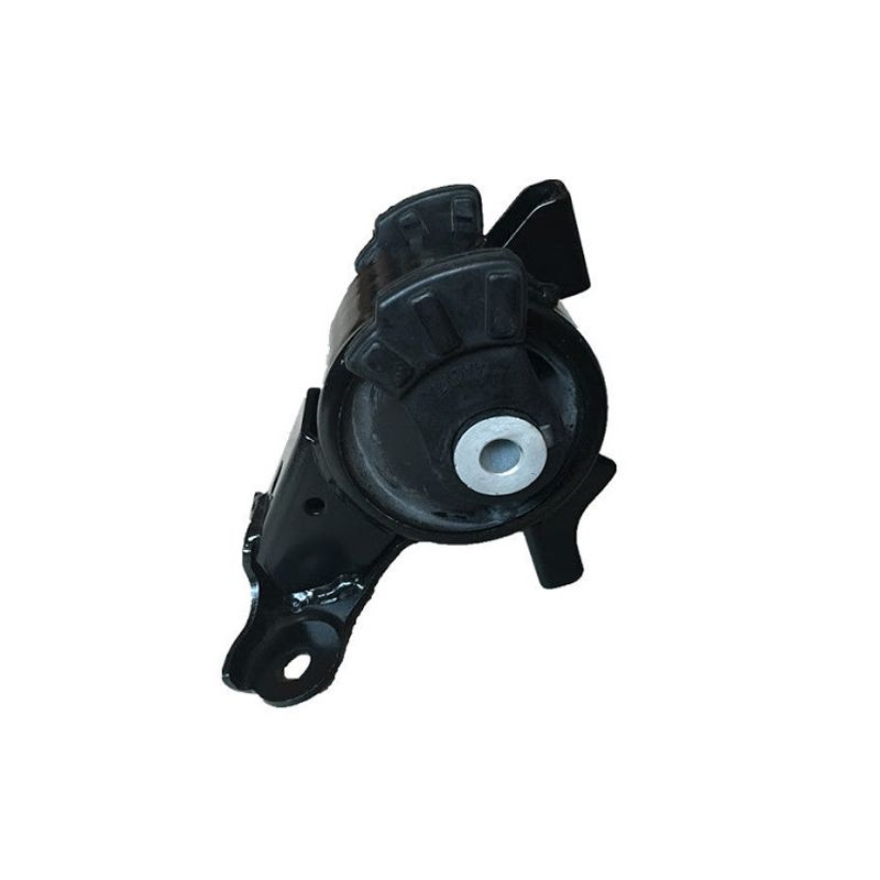 Transmission Mounting For Honda City 2002-2007 Model Automatic