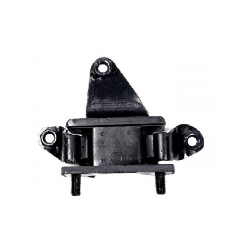 Transmission Mounting For Maruti Car MPFI