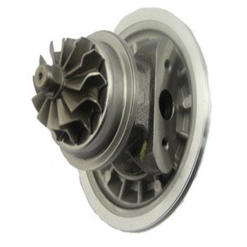 Turbo Core For Fiat Linea