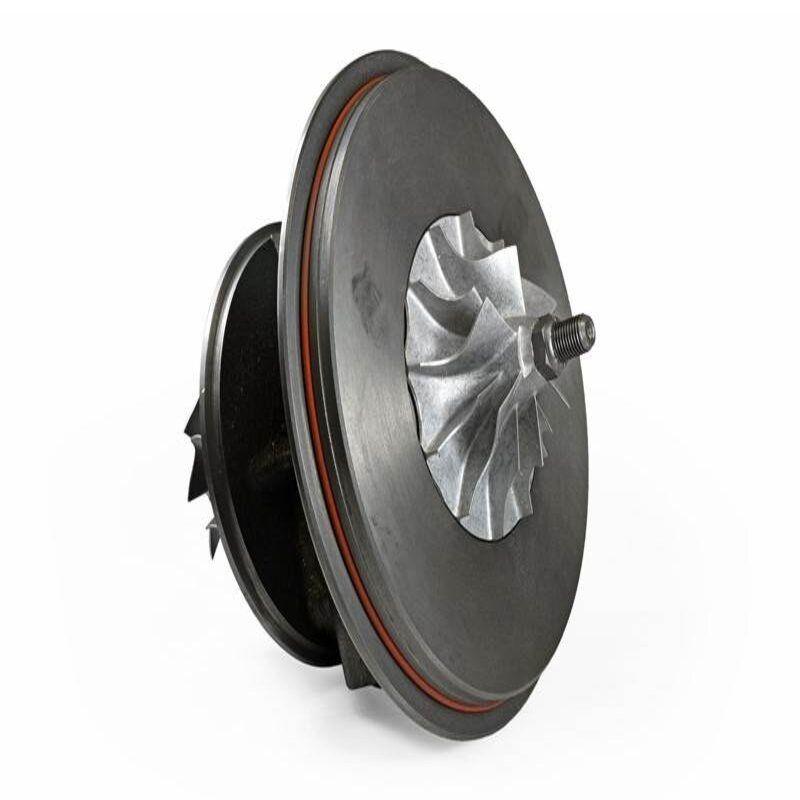 Turbo Core For Skoda Rapid