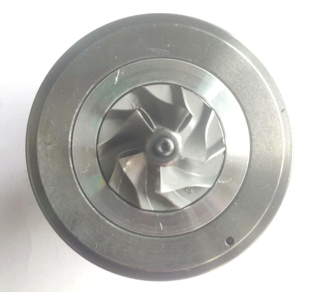 Turbo Core For Chevrolet Beat