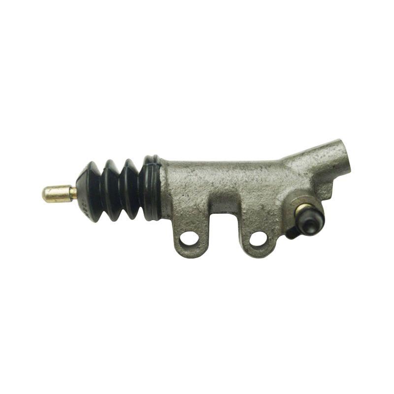 Valeo Clutch Slave Cylinder For Nissan Micra