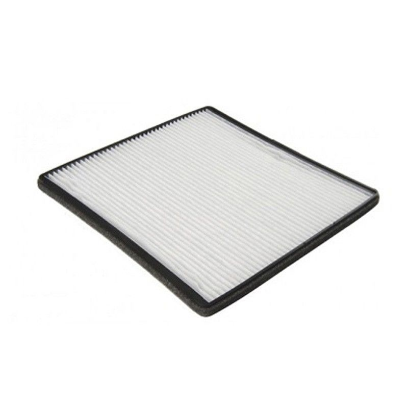 Vir Cabin Air Filter For Hyundai Xcent