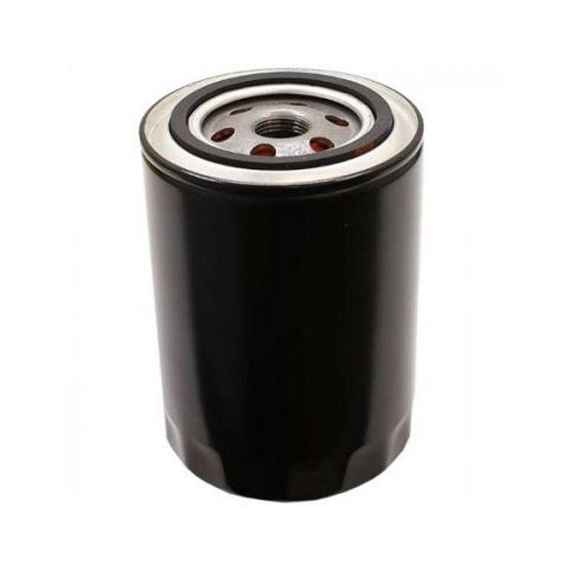 Vir Oil Filter For Volkswagen Polo